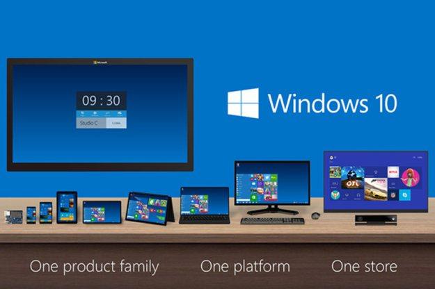 windows10platform 600