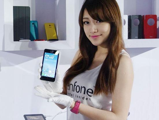 zenfone-5-girl-sexy-hot