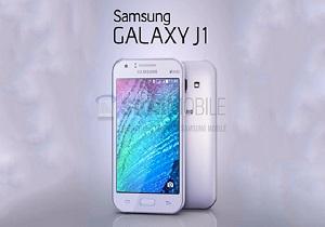 หลุด!! ภาพ Samsung รุ่นเล็ก Galaxy J1 มาพร้อมสเปกคุ้มค่า ราคาคาดไม่แพง