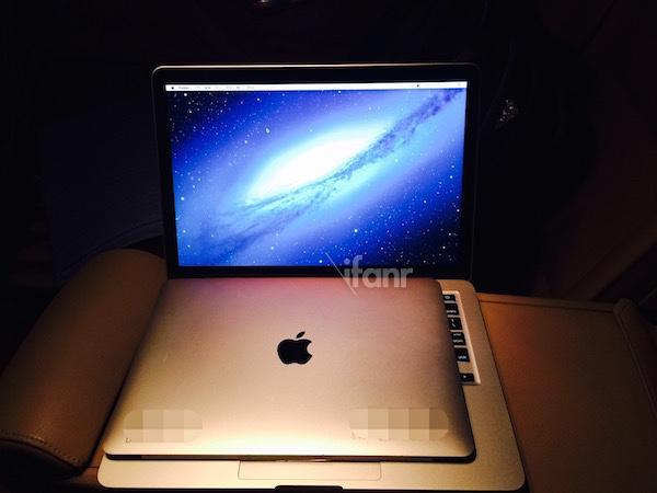 12-inch-macbook-air-leak-02 600