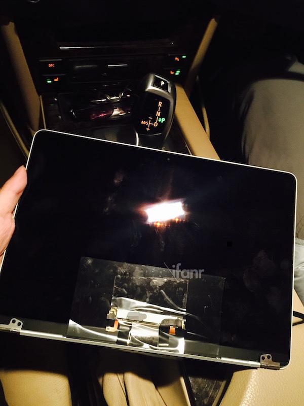 12-inch-macbook-air-leak-05 600