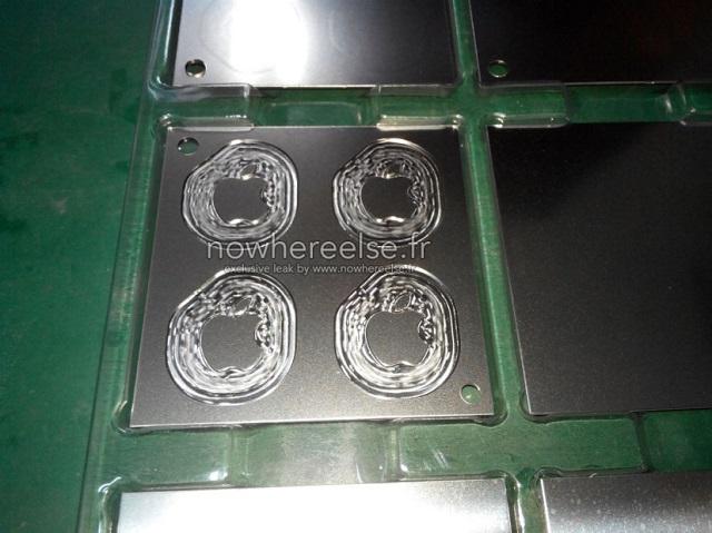 12-inch-macbook-air-leak-06 600 e