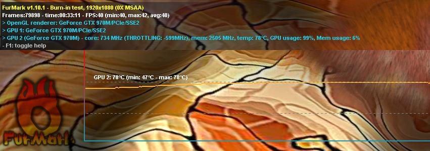 2015-01-12_0645122