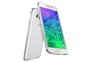 เปิดตัว Samsung Galaxy A7 ด้วยโมเดลโลหะกับความบางเฉียบ 6.3 มิลลิเมตร สุดพรีเมียม