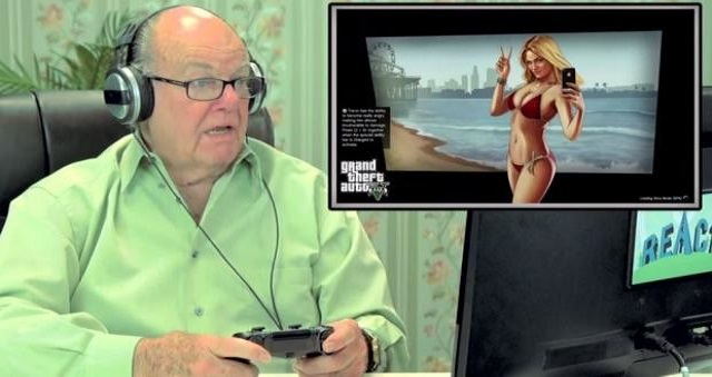43057_02_glimpse-elders-react-playing-grand-theft-auto-5
