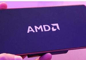 AMD เผยโฉมผลิตภัณฑ์แห่งอนาคตในงาน CES 2015