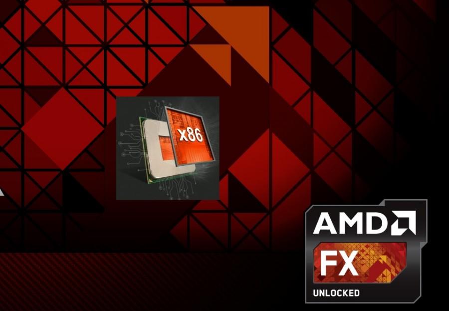 AMD-FX-Next-portada-960x623