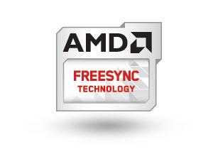 AMD พร้อมพันธมิตรทางเทคโนโลยี เปิดตัวจอภาพเทคโนโลยี FreeSync ในงาน CES 2015