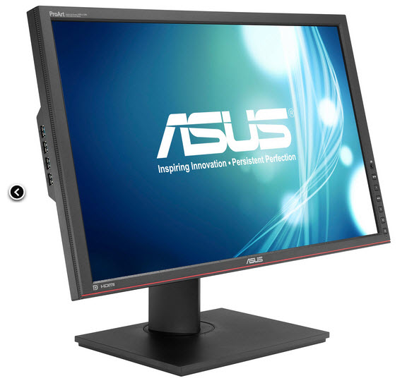 ASUS-VG248QE