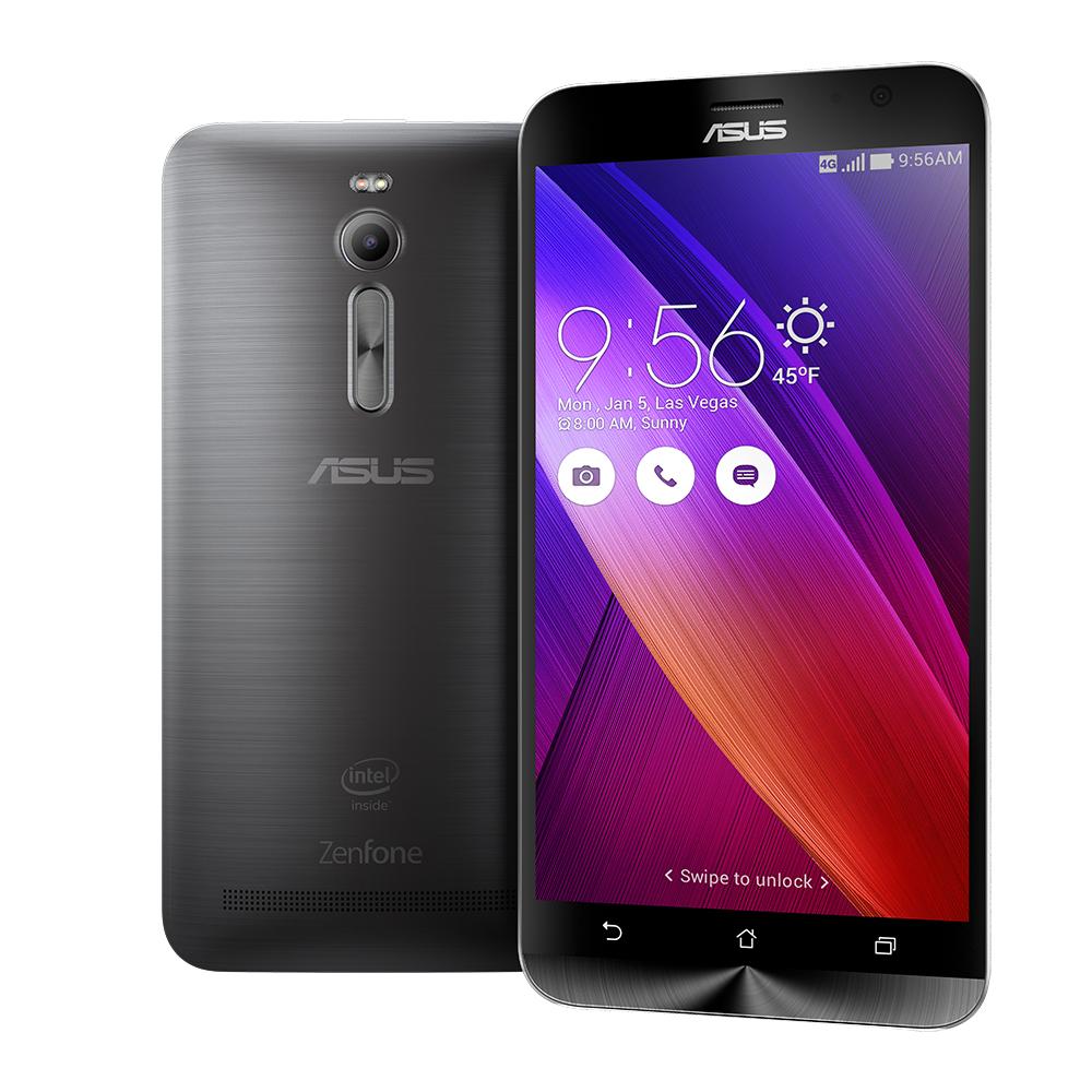 ASUS ZenFone 2 copy