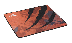 ASUS_Strix_Glide_Speed_Gaming_Mousepad_2-300x179