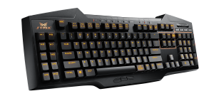 ASUS_Strix_Tactic_Pro_Gaming_Keyboard_LightTILT-300x142