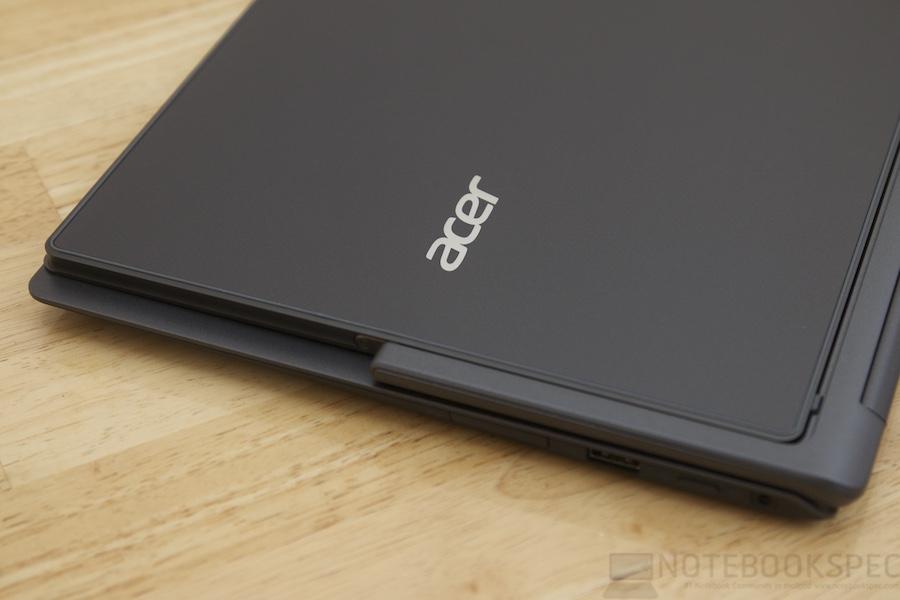 Acer Aspire R13 Review 001