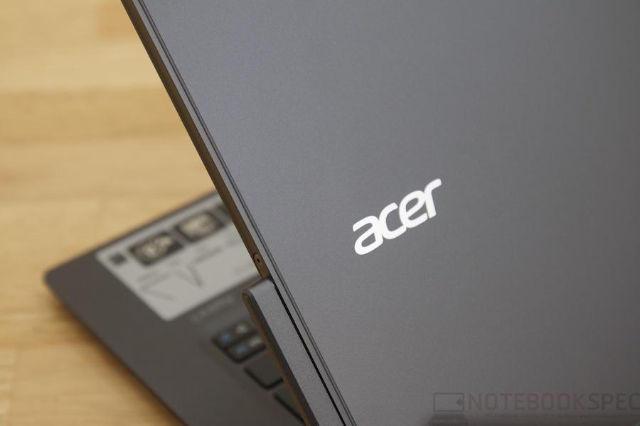 Acer Aspire R13 Review 012
