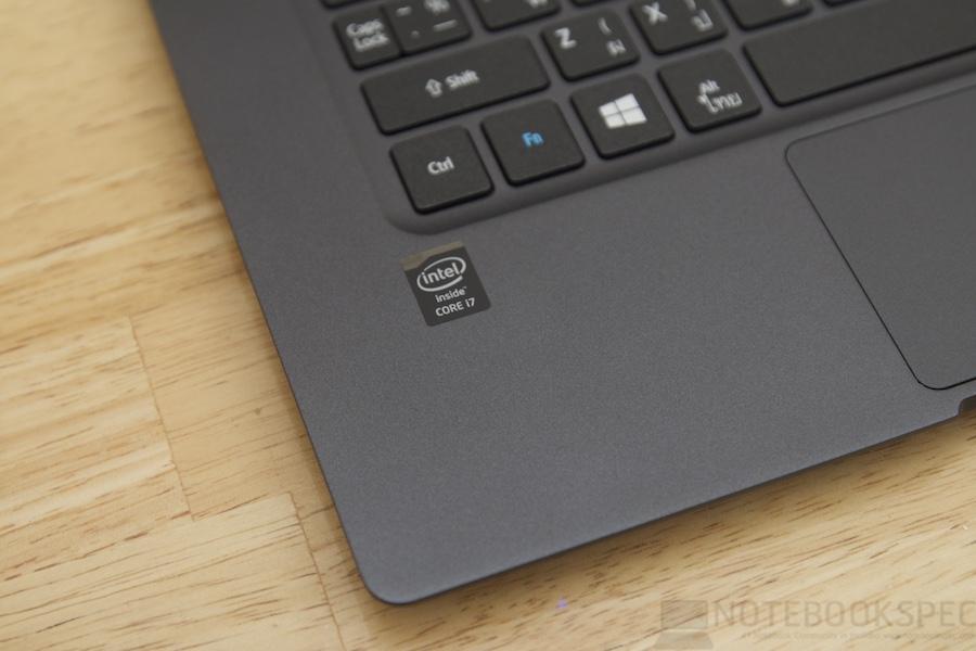 Acer Aspire R13 Review 016
