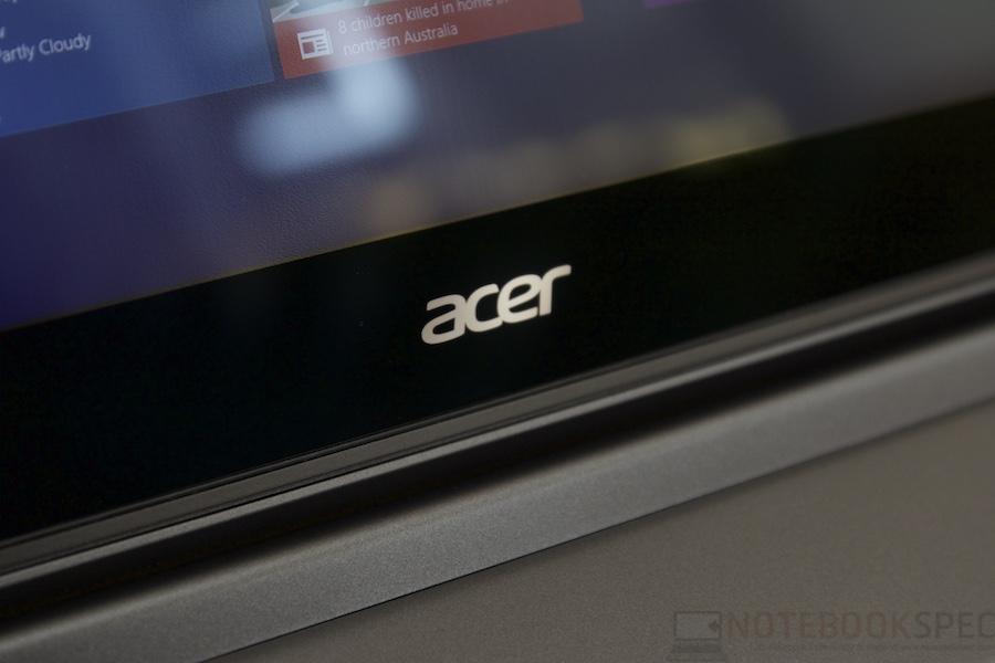 Acer Aspire R13 Review 018