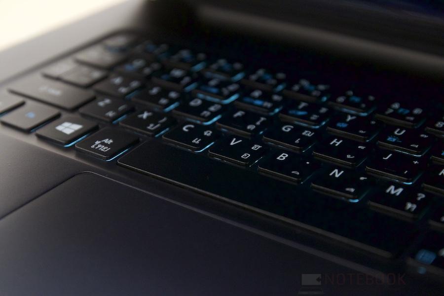 Acer Aspire R13 Review 027