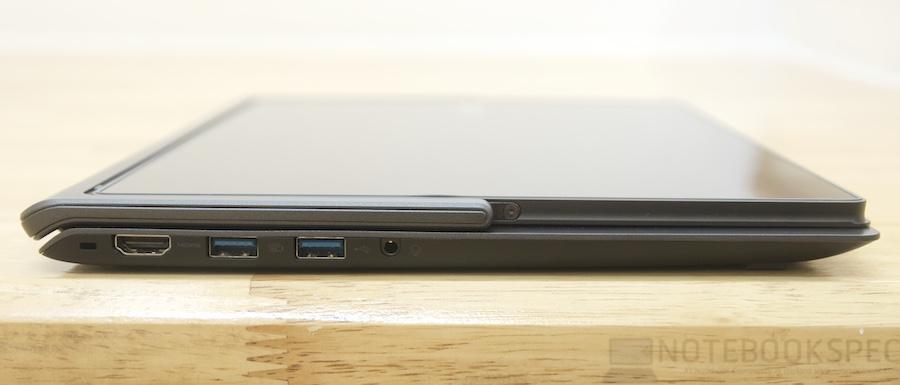 Acer Aspire R13 Review 038