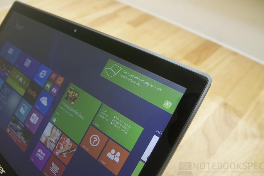 Acer Aspire R13 Review 049