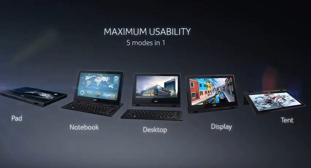 Acer-Aspire-Switch-12-First-Promo-Video-Shows-the-Machine-s-Versatility-Watch-464173-2