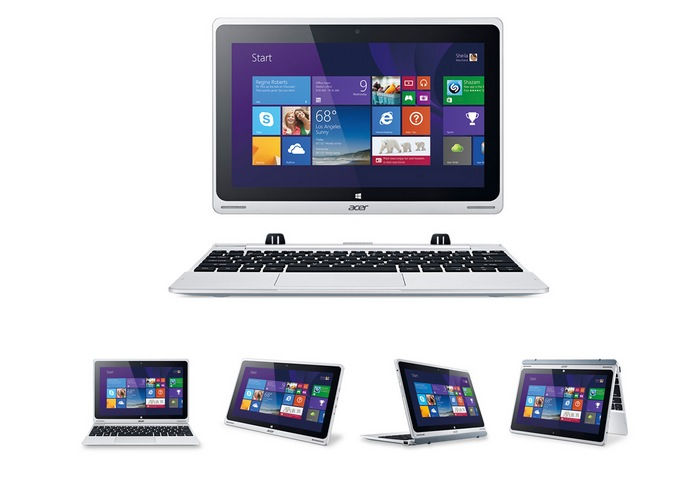 Acer-Aspire-Switch11ththth