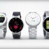 Alcatel cheap smartwatch 300