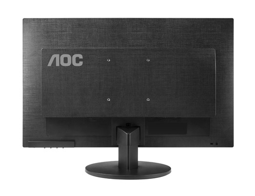 All4_AOC-M2870VQ