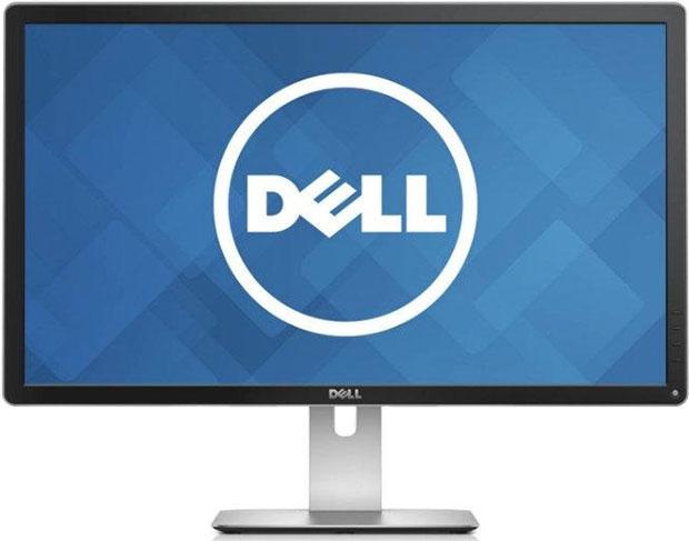 Dell-P2715Q