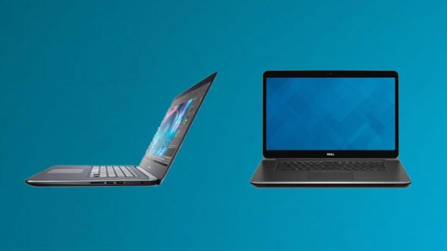 Dell Precision m3800_1