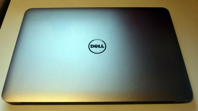 Dell Precision m3800_2
