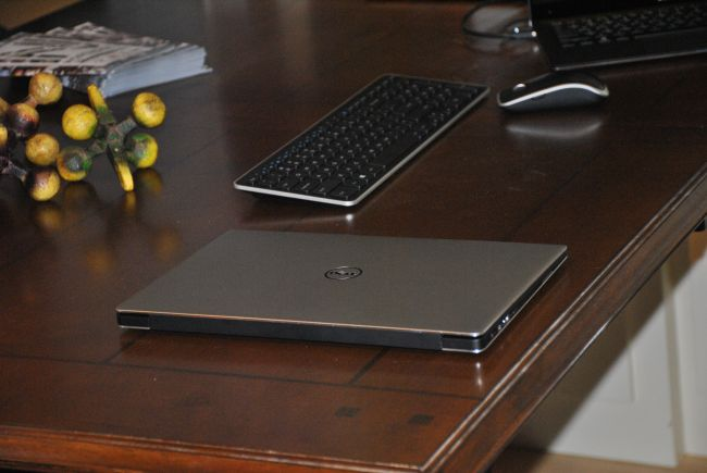 Dell XPS 13 (2)