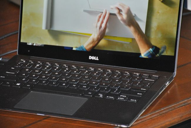 Dell XPS 13 (3)