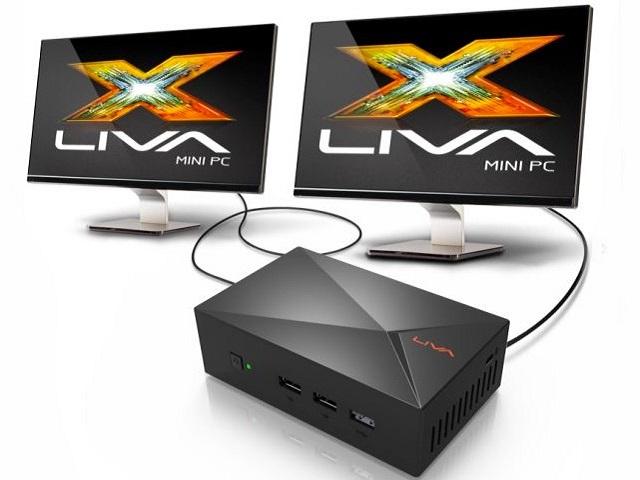 ECS-Liva-X-Mini-PC-1