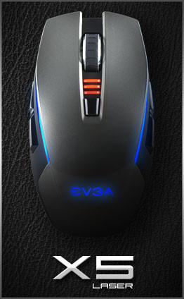 EVGA TORQ X5 & X3 01 600