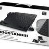 ErgoStand III Notebook Cooler 04 300