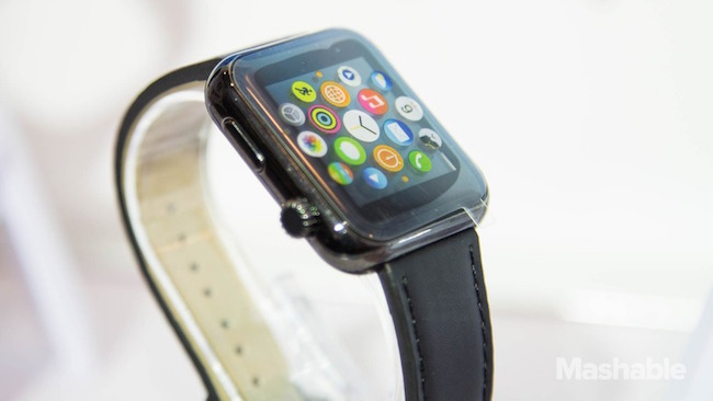 Fake_Chinese_Apple_Watch-5
