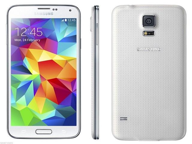 Galaxy-S5-2014