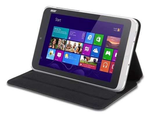 Gallery-ACER-W3-810-27602G03NSW_T003--3