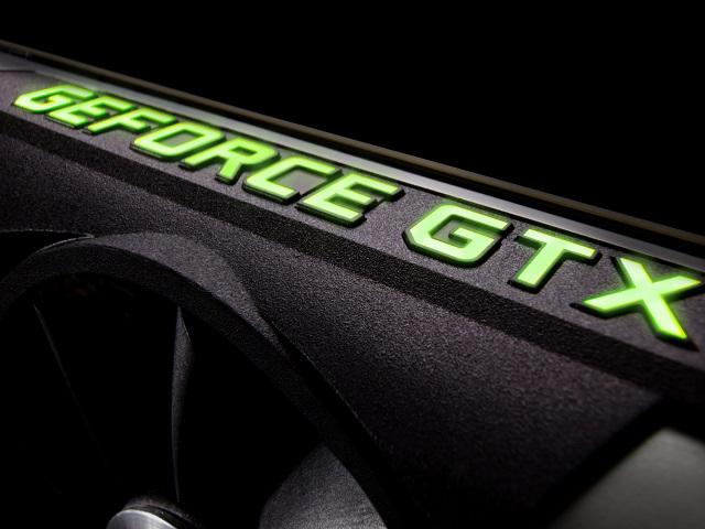 GeForce-GTX-690-image03