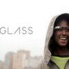 Glass Explorer Edition Wide 300