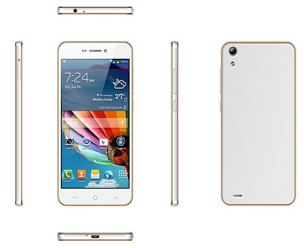 Gold-east-iPhone-clone 600