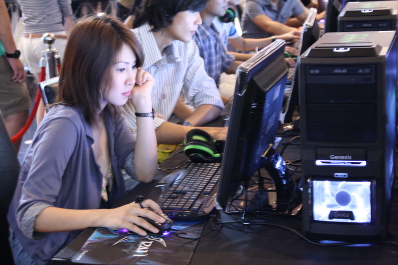 Gview-gaming-ini3-BOOMz-Thailand-2