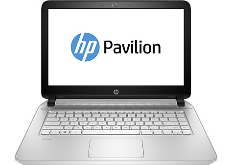 HP Pavilion 14 V00 c