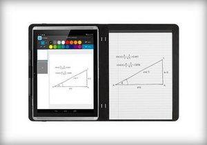 HP จัดเต็มเปิดตัวแท็บเล็ตเพียบ มีทั้งที่มาพร้อม Android และ Windows แถมด้วยปากกาสไตลัส