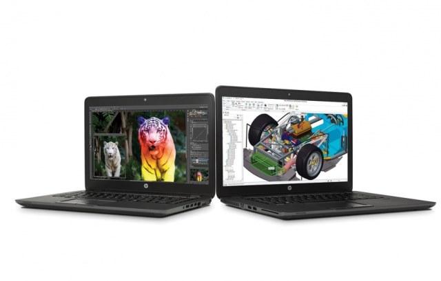HP ZBook-14-15