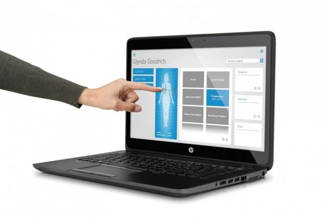 HP ZBook-touch