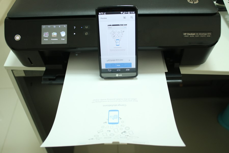 HP ePrint_9