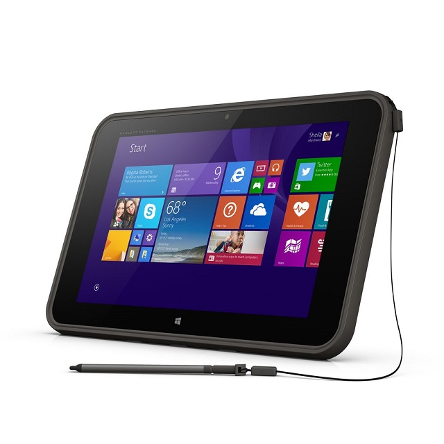 HP_Pro_Tablet_10_EE_Left_with_pen.0