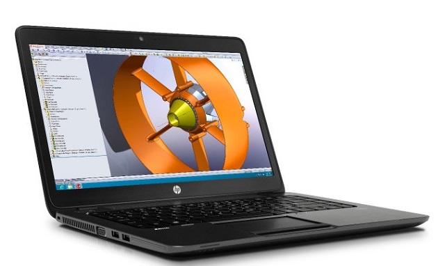 HP_ZBook_14_15u_02 600