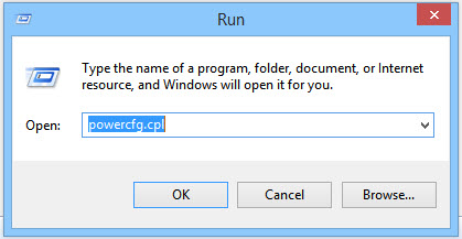 Hibernate Windows 10-1